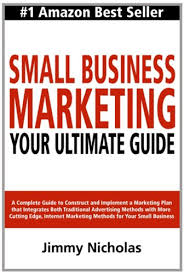 How To Inexpensively Market Your Small Business And Still Double Your Long Term Profits!