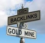 Three more proven steps to creating an effective backlinking guide.