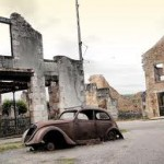 Avoid letting your Word Press self hosted blogs become a ghost town!