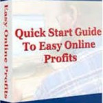 Increase web sales without going broke!