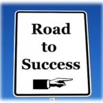 Take the time to discover proven success tips.