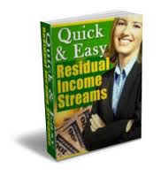 Make the residual income formula work for you!