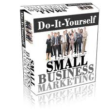 Why Really Simple Marketing Ideas Seem To Work Best!Part Three