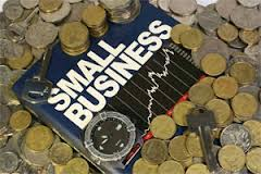 Three Things You Must Do Right To Now To Prevent Your Small Business From Going Broke! Part Two