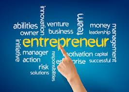 creative entrepreneurial ideas